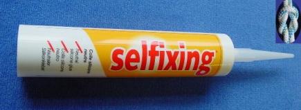 Selfixing/Roccasol – Spezialkleber