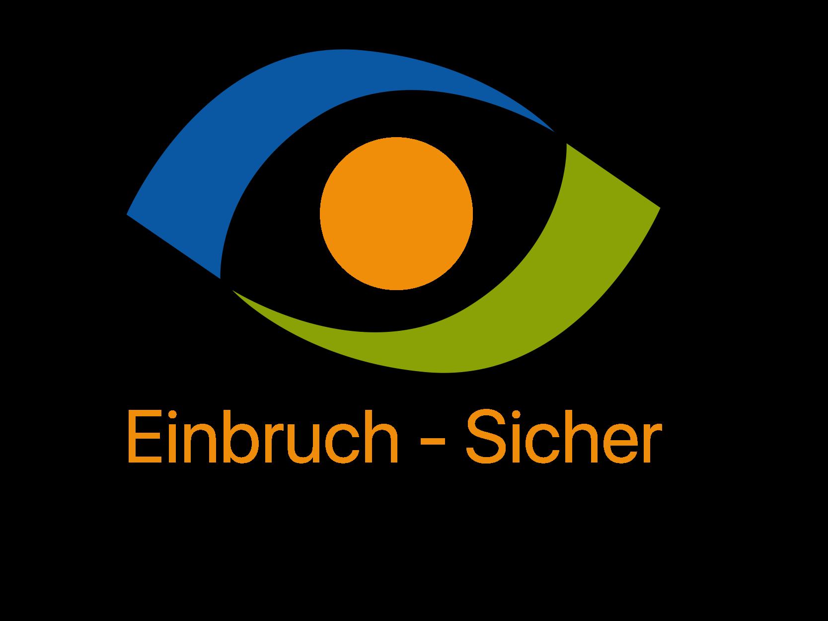 einbruch-sicher.com